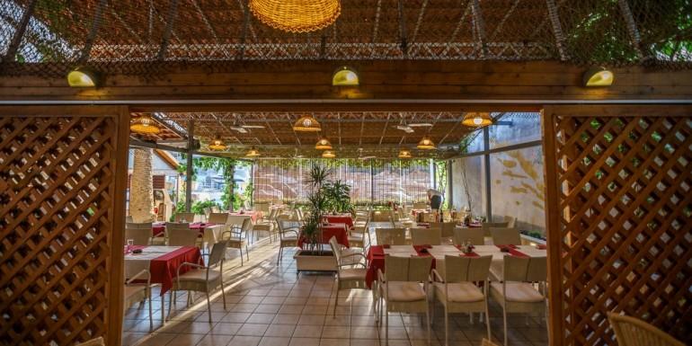 Restaurant Palma (78)